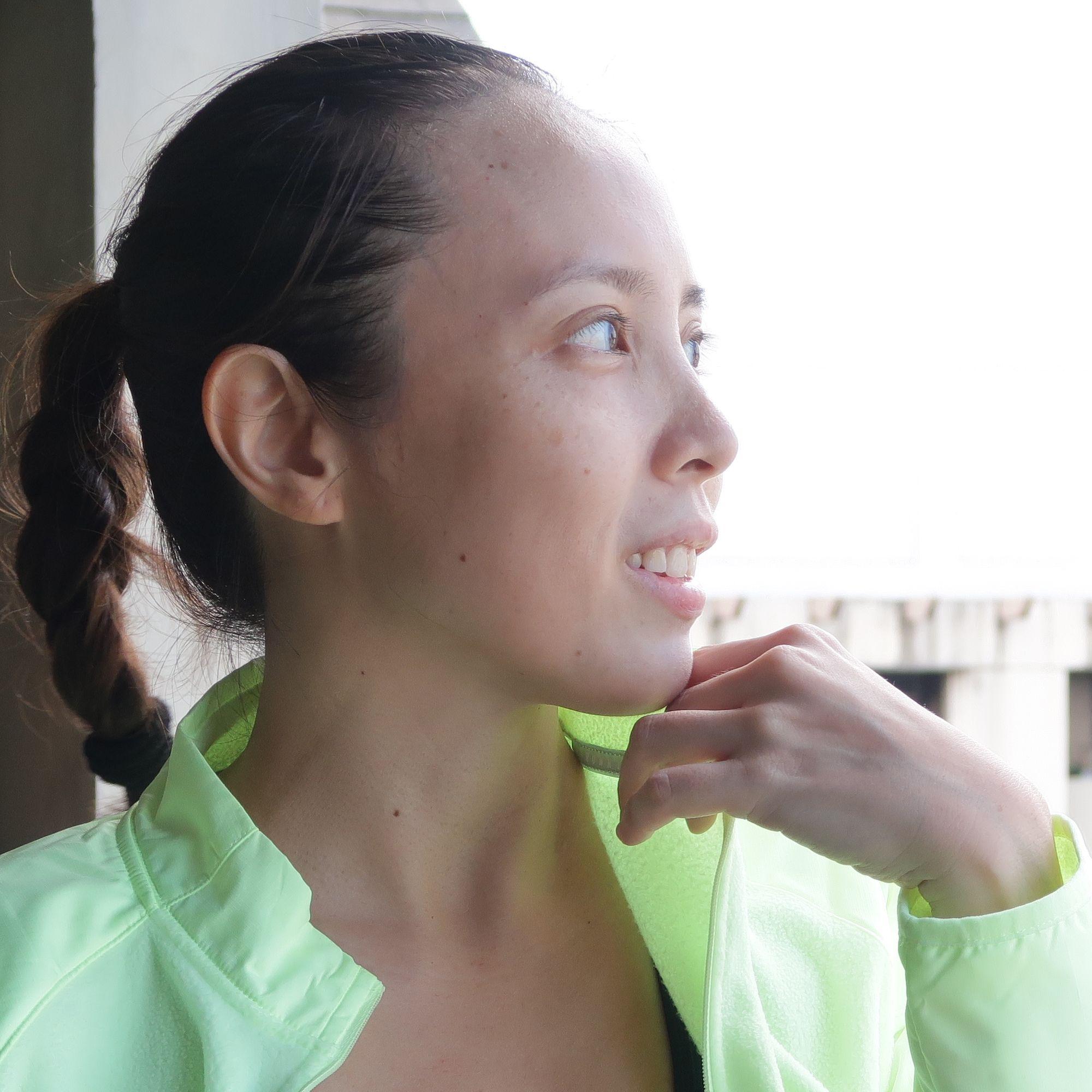 Noelle De Guzman